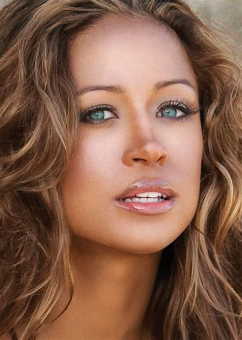 stacey dash eye color stacey dash beautiful beautiful