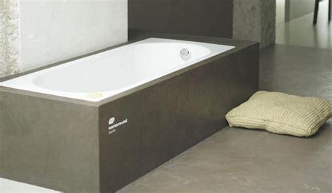salle de bains b 233 ton cir 233