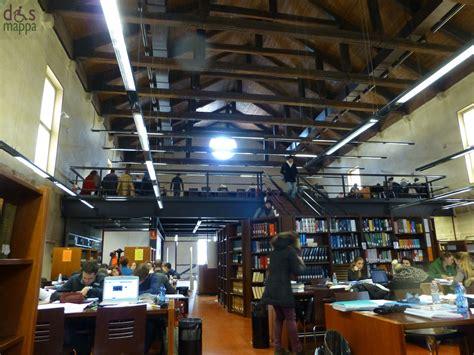libreria verona accessibilit 224 disabili biblioteca arturo frinzi