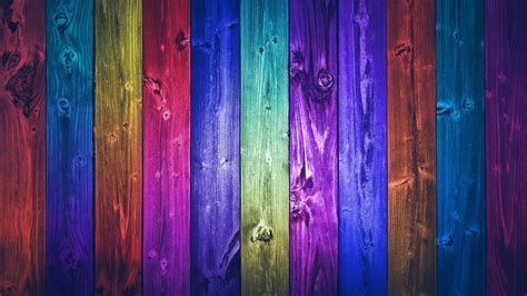 rainbow-fence