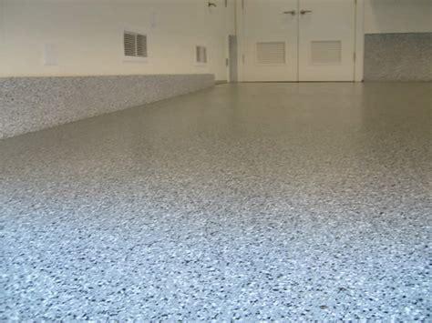 Epoxy Garage Flooring by Epoxy Garage Floor Epoxy Garage Floor