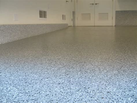 Epoxy Garage Floor   Get an Epoxy Garage Floor in the Los