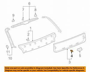 1999 Lexus Lx470 Fuse Box Diagram 1999 Mercury Tracer Fuse Box Diagram Wiring Diagram