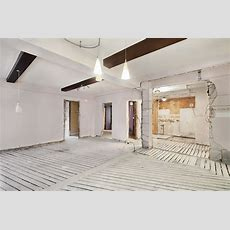 Options For Financing A Home Renovation