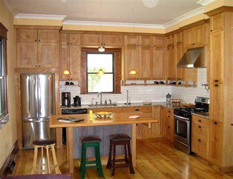 L Shaped Kitchens Designs [audidatlevantecom]