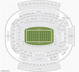 New Era Field Seating Chart Seating Charts Tickets