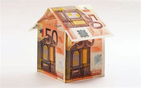 Wie Finanziere Ich Ein Haus Ohne Eigenkapital by Wie Finanziere Ich Ein Haus Ohne Wohnung Hauskauf