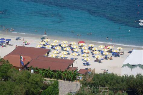 hotel terrazzo sul mare tropea quot strand quot hotel terrazzo sul mare tropea holidaycheck