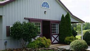 times square farm tryon nc horse farm for sale w With barnwood for sale nc