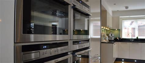 kitchen design centre customer kitchens kitchen design centre 1134