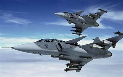 Wallpapers Force Air Aviation Airforce Backgrounds Largest