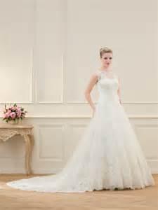 robe de mariã e pronuptia 2015 le de robe de mariée pronuptia 2015 modèle zanzibar