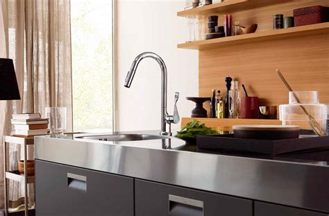 robinet cuisine jacob delafon robinet jacob delafon cuisine maison design mochohome com
