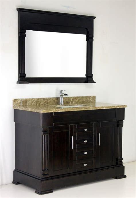 bathroom shower enclosures images  pinterest