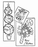 Coloring Cards Grandparents Colouring Decorations Azcoloring Sheets Invito Natale Card Holiday Tree Theme Popular Biglietti Colorare Template Activity sketch template