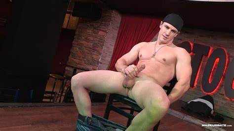 Very Viewed Best Commented Liked A Shaved Fitness Figure And Monster Uncut Bals Having Daddy