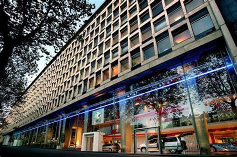 siege social peugeot service client psa 50 000 m2 de bureaux dans le 16e arrondissement