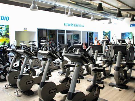 salle de fitness strasbourg fitness park strasbourg mittelhausbergen tarifs avis horaires essai gratuit