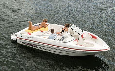 Glastron Mx 185 Boat by Glastron Mx 185 Boat Reviews