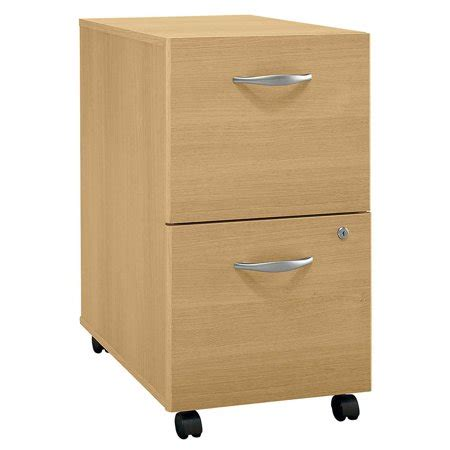 file cabinet casters file cabinet w casters locking bottom drawer series c