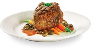 60+ vectors, stock photos & psd files. Menu » Daddy O's Restaurant & Chef DuJour Catering