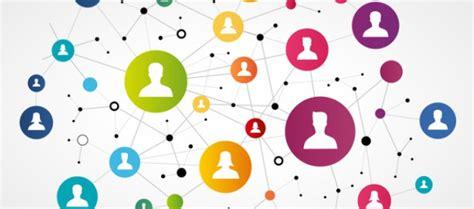 si鑒e social d une entreprise réseaux sociaux d 39 entreprise