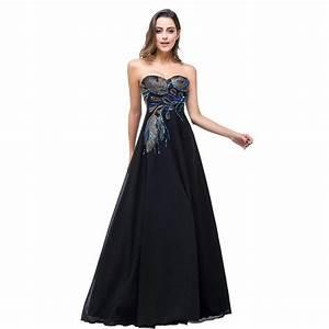 145 best images about vogue evening dress on pinterest With robe maternité soirée