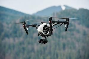 Drohne Mit Kamera Test : profi drohne test vergleich top 10 im oktober 2018 ~ Kayakingforconservation.com Haus und Dekorationen