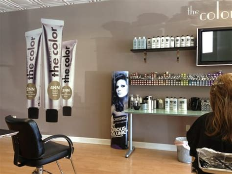 bombshell salon hair extensions ellicott city md