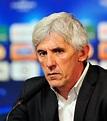 """Ligue des Champions: Ivan Jovanovic, """"Le score est justifié"""""""