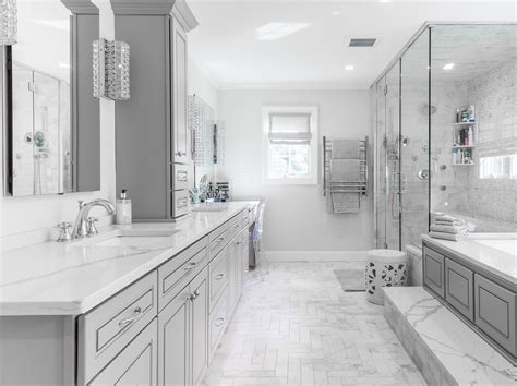 Discount Bathroom Cabinets In Mesa Chandler Gilbert Az Gas Fireplaces Nj With Stoves Portland Stone Fireplace Lincoln Ne Manhattan How To Remove Brick From Gallery Of Aberdeenshire