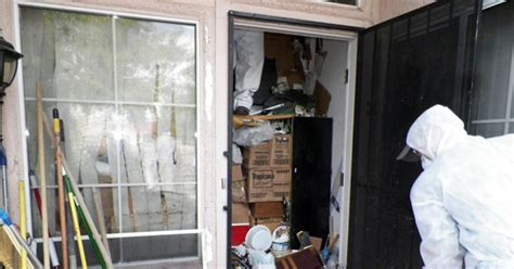 hoarding  receive  clinical definition