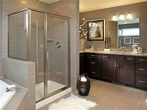 Pin, By, Melissa, Ost, On, Bathroom