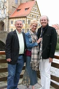 John Und Bamberg : juwelen ~ Orissabook.com Haus und Dekorationen