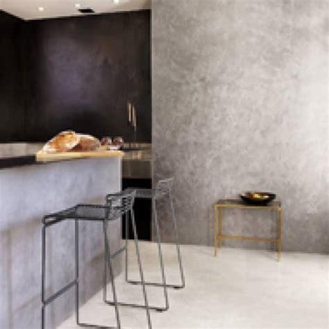 peinture speciale cuisine peinture spéciale cuisine tollens ciabiz com