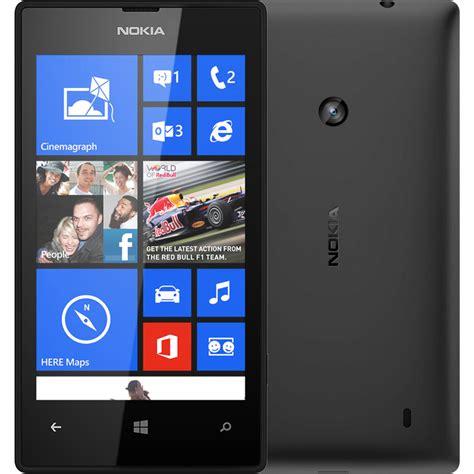 nokia 520 best price nokia lumia 520 price in india buy nokia lumia 520