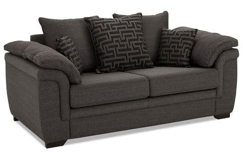 Stolmar 2er-sofa Sierra