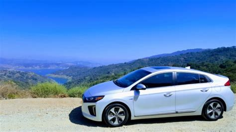 Electric Vehicles Usa by All Electric Vehicles For Sale In Usa 2017 2018 Model