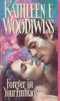 embrace  kathleen  woodiwiss fictiondb