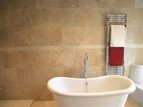 bathroom tile wall modern bathroom tile ideas  small