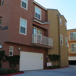 One Bedroom Apartments Ta by Front San Diego One Bedroom Apartments Apartment