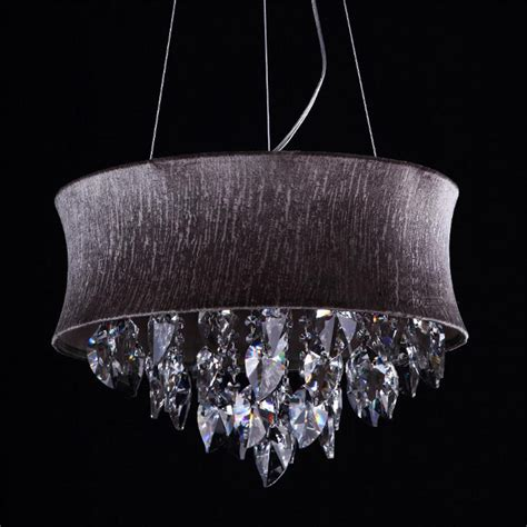 small l shades for chandelier breathtaking drum chandelier shades fabric hanging