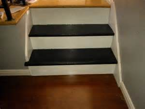 pergo flooring on stairs pin by beanie ann on diy pinterest