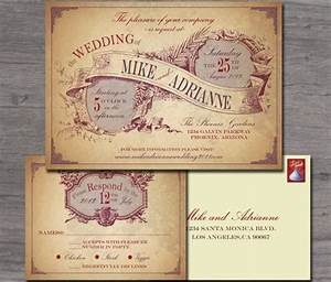 latest ideas of rustic country themed wedding invitations With country wedding invitations ideas