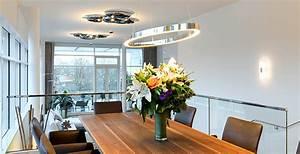 Lampen Ikea Wohnzimmer : innenleuchten design innenbeleuchtung online shop u a wohnzimmerlampen innenlampen online ~ Eleganceandgraceweddings.com Haus und Dekorationen