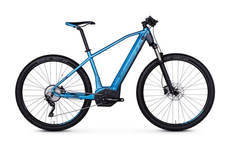 kreidler e bike 2019 e cross mountain 2019 vitality dice 27 5 quot 7 0 by kreidler