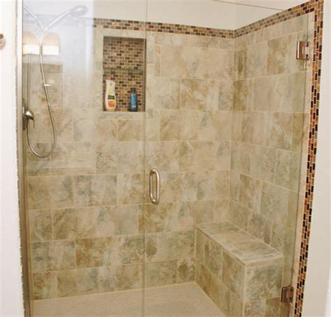 floor sink aberdeen wa bathroom remodeling contractor bathroom