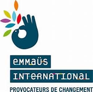 Emmaus Etoile Sur Rhone : le mouvement emma s ~ Premium-room.com Idées de Décoration