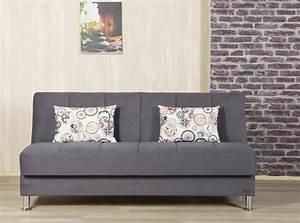 eco green sleeper sofa home design ideas With eco sectional sleeper sofa