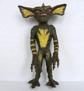 """Vintage Gremlins Stripe Action Figure 6"""" LJN Toys 1984 ..."""